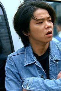 林子善 Chi-Sing Lam演员
