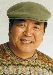 張航善 Jang Hang-seon演员