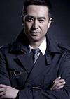 张嘉译 Jiayi Zhang剧照