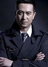 张嘉译 Jiayi Zhang