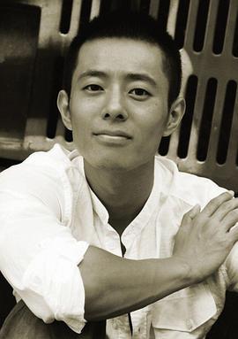 柳明明 Mingming Liu演员