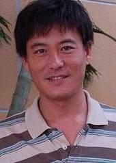 汪锡宏 XIhong Wang