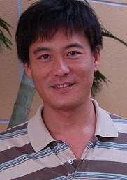 汪锡宏 XIhong Wang演员