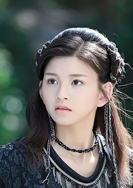 林思意 Sissy Lin演员