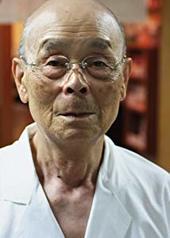 小野二郎  Jiro Ono