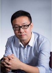 申宇 Yu Shen