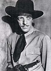 I·斯坦福·乔利 I. Stanford Jolley