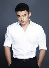 王泊文 Bowen Wang