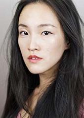 许佳倩 Claire Hsu