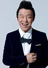 黄渤 Bo Huang