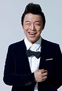 黄渤 Bo Huang演员