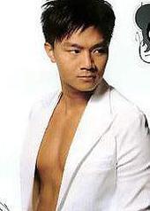胡诺言 Jack Wu Lok Yin
