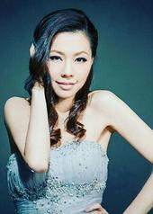 傅楚卉 Olivia Fu