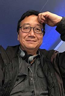 迈克尔·戈伊 Michael Goi演员