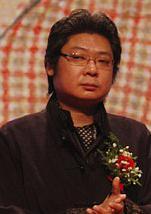 刘一君 Yijun Liu