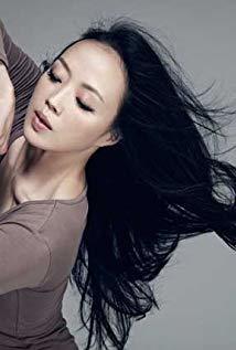许芳宜 Fang-Yi Sheu演员
