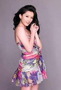 叶全真 Chuan Chen Yeh演员