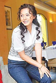 萧红梅 Hung-mei Hsiao演员