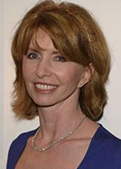 珍·爱舍 Jane Asher