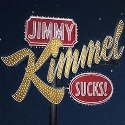吉米·鸡毛逊毙了!马达翻身当主持海报