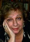 利迪亚·卡塔拉诺 Lidia Catalano剧照