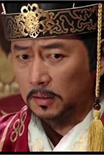 全光烈 Kwang-leol Jeon演员