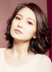 肖茵 Yin Xiao