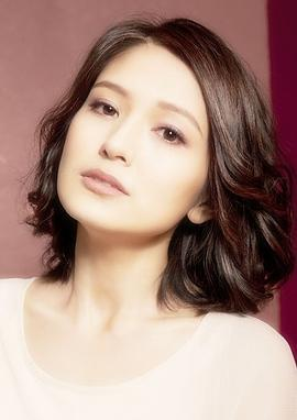 肖茵 Yin Xiao演员