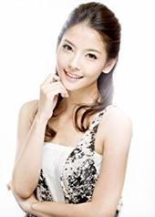 王乐妍 Chloe Wang
