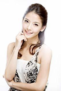 王乐妍 Chloe Wang演员