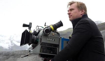 一位从不拍烂片的导演——诺兰导演作品大盘点!
