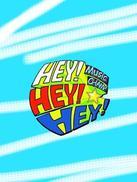 HEY!HEY!HEY! MUSIC CHAMP