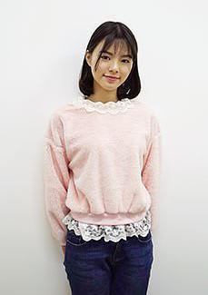 叶知秋 Zhiqiu Ye演员