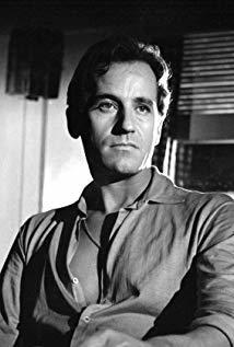 阿尔维托·德·门多萨 Alberto de Mendoza演员