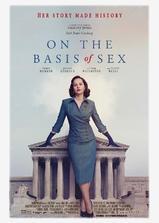 性别为本海报