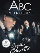 ABC谋杀案
