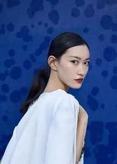 朱淇 Qi Zhu