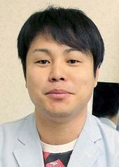 井上裕介 Yūsuke Inoue