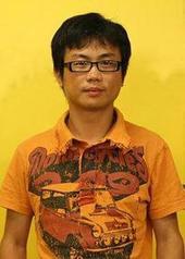 黄文利 Wenli Huang