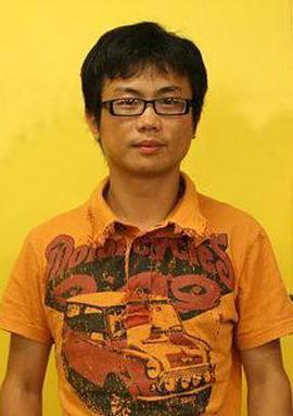 黄文利 Wenli Huang演员