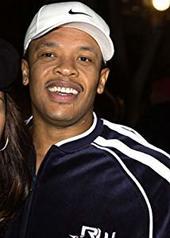 德瑞博士 Dr. Dre