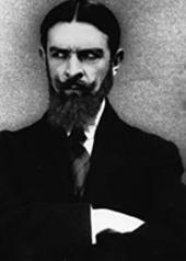 勒内·纳瓦尔 René Navarre