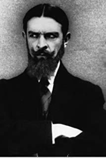 勒内·纳瓦尔 René Navarre演员