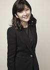 张素妍 So-yeon Jang剧照