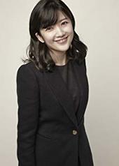 张素妍 So-yeon Jang