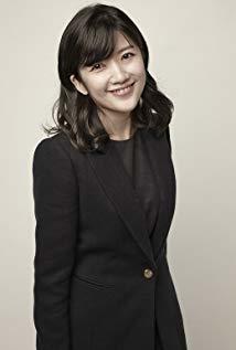 张素妍 So-yeon Jang演员