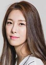 延頌荷  Yeon Song-ha演员