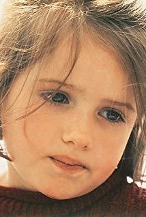 薇朵儿·希维索 Victoire Thivisol演员