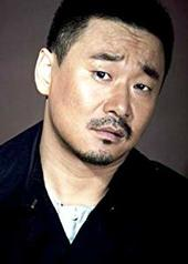 王景春 Jingchun Wang
