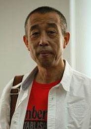 马文波 Wenbo Ma演员